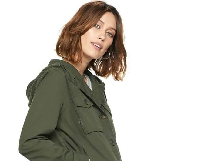 Φθινοπωρινά jacket για όλες τις περιστάσεις! Φόρεσε τα με στιλ