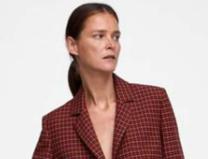 Τα 15 κοστούμια Zara που θα γίνουν sold out!