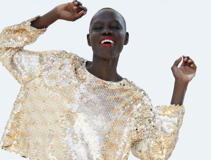 Zara: H πιο hot φούστα-παρεό για κάθε σου εμφάνιση!