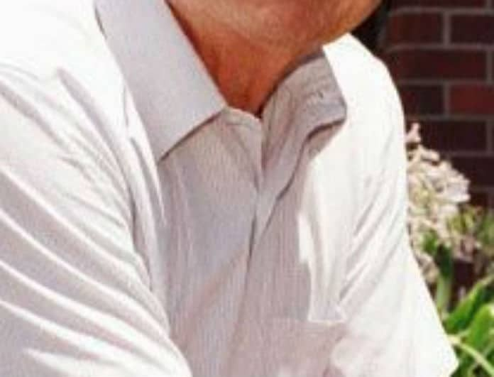 Θρήνος! Πέθανε γνωστός Έλληνας επιχειρηματίας! - ΚΟΙΝΩΝΙΑ - YOU WEEKLY fd4d5f0a68b