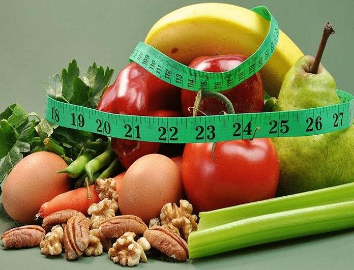 Οι 5 τροφές που προτείνουν όλοι οι διαιτολόγοι και πρέπει να προσθέσεις στη διατροφή σου τώρα!