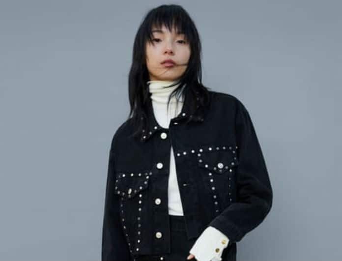 Zara: 10+1 mini φούστες που θα αναδείξουν την σιλουέτα σου!