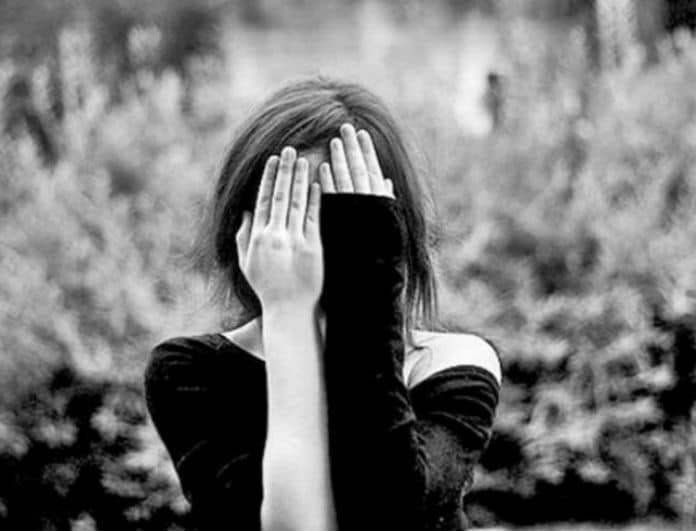 Έχετε άγχος; 3 τρόποι για να το αντιμετωπίσετε!