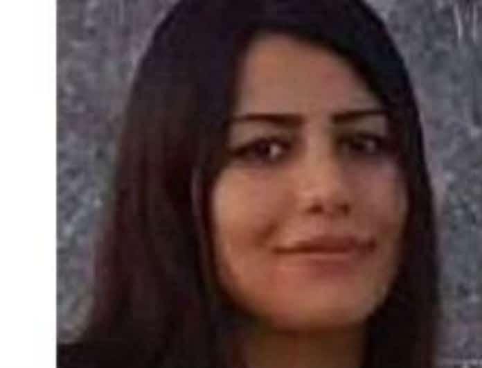 Θεσσαλονίκη: Σοκ με την εξαφάνιση 23χρονης!