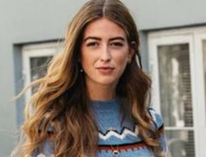 8114fa8223e Zara: H «άσχημη» τάση στα πουλόβερ είναι η νέα εμμονή! - TRENDS ...