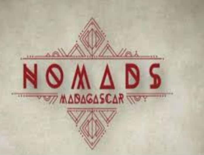 Αποκλειστικό: Nomads έρχονται μηνύσεις και αγωγές! Μπορεί να μην ξεκινήσει ποτέ το παιχνίδι επειδή μοιάζει με το