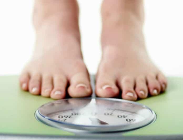 Χάσε κιλά χωρίς άσκηση! Αυτός είναι ο τρόπος!