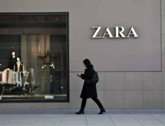 Τα 10+1 φούτερ από τα Zara που θα απογειώσουν το street style σου!