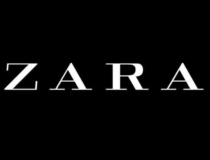 Zara: Τα 5 κομμάτια από την νέα collection που έχουν γίνει ανάρπαστα!