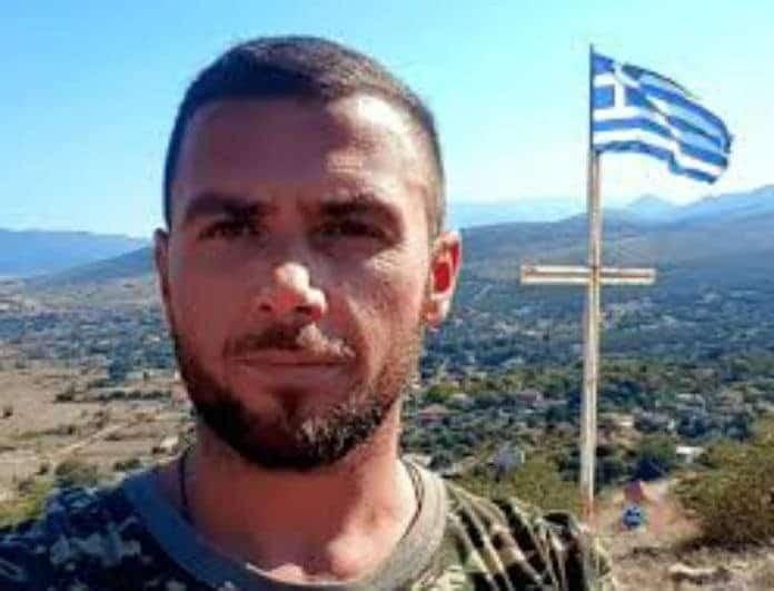 Κωνσταντίνος Κατσίφας: Το άγνωστο περιστατικό αποκαλύπτει πως..