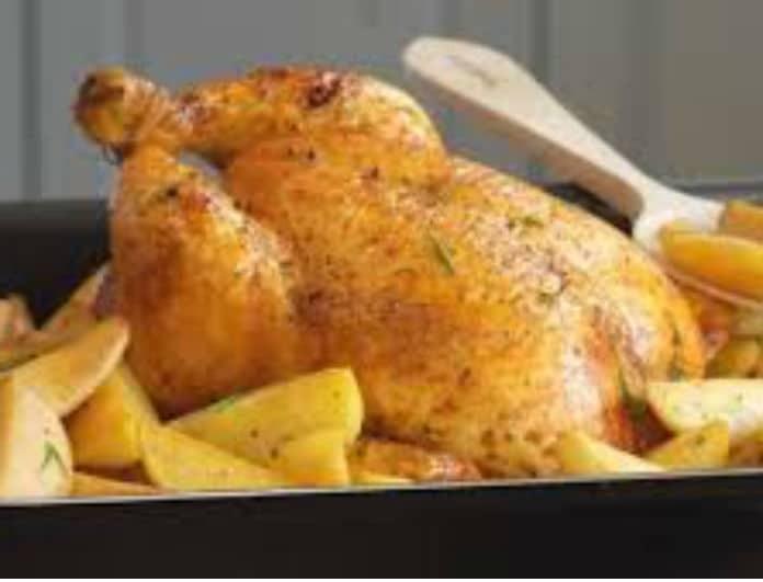 Οι μύθοι γύρω από το κοτόπουλο! Εικασίες ή επιστημονικά τεκμηριωμένες απόψεις;