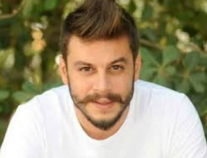 Λεωνίδας Καλφαγιάννης: Όλες οι εξελίξεις της υγείας του! Η αποκάλυψη από στενό του φίλο!
