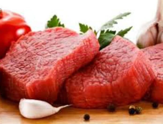Οι καλύτερες επιλογές στο μοσχαρίσιο κρέας για τις συνταγές σας!