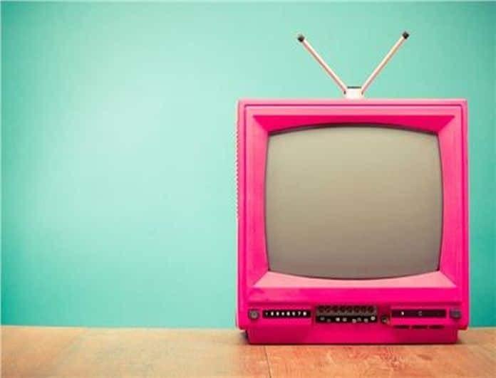 Τηλεθέαση 7/11: Ποια εκπομπή έκανε 41,6%; Ποια παρουσιάστρια σημείωσε αρνητικό ρεκόρ με μονοψήφια;