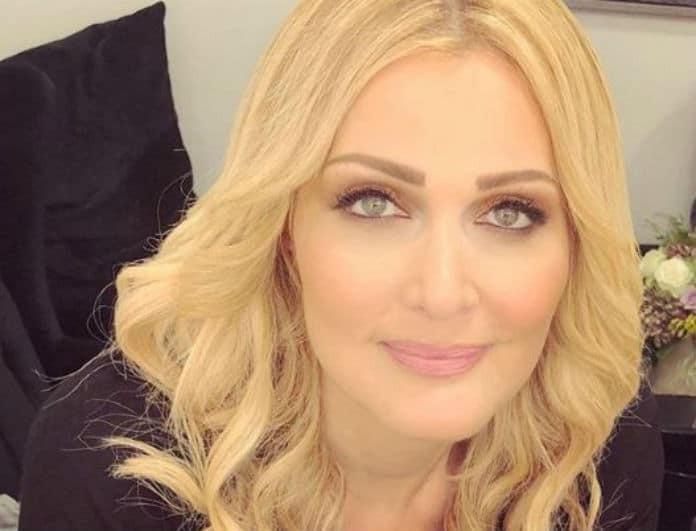 Νατάσα Θεοδωρίδου: Θύμα αδιανόητης απάτης! Τα νομικά μπλεξίματα της τραγουδίστριας!