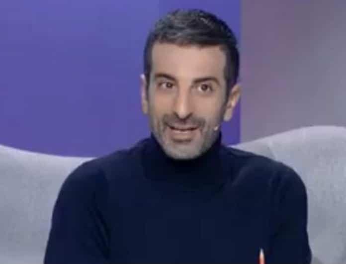 My style rocks 2: «Έμεινε» η Σπυροπούλου! Η ανακοίνωση του Κουδουνάρη για την εκπομπή! (Βίντεο)