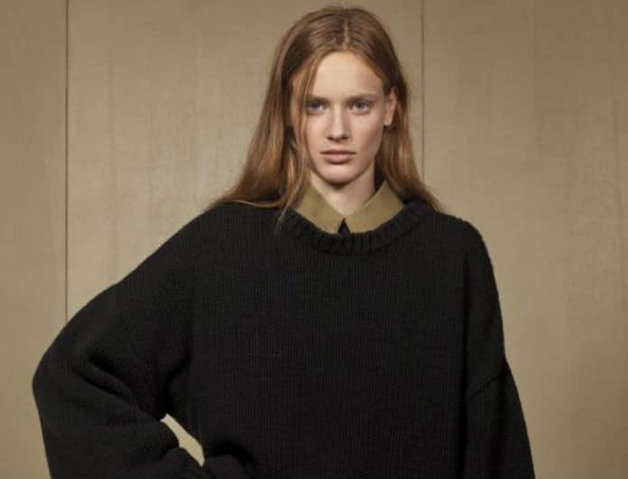 Η νέα συλλογή του Zara που θα γίνει sold out! Δείτε τα απίστευτα κομμάτια!