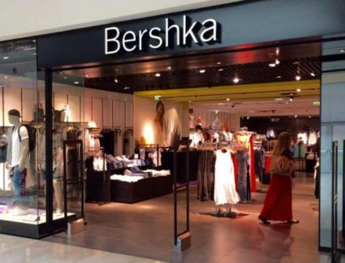 Bershka: Αυτές οι μπότες είναι για σένα! Απόκτησέ τες πριν γίνουν sold out!