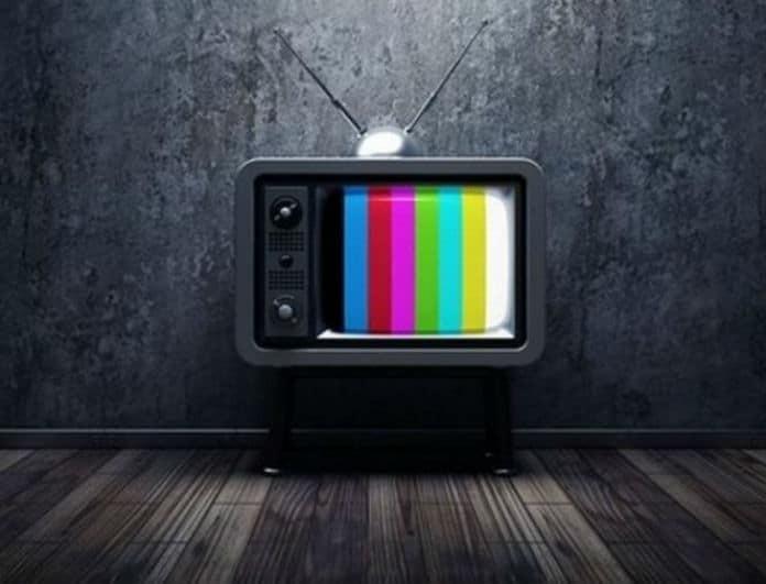 Πένθος σε μεγάλο κανάλι! Ποια εκπομπή έκανε 3,2%!