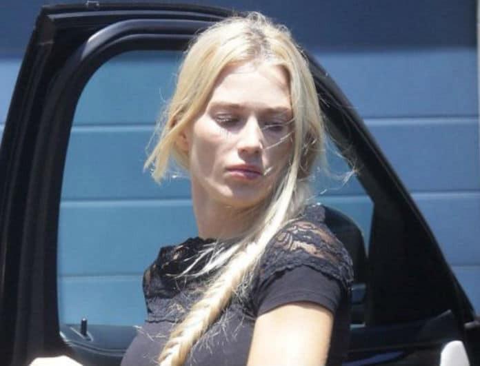 Έσκασε τώρα! Η επίσημη ανακοίνωση της Σπυροπούλου στο My Style Rocks 2 για τη Βικτώρια Καρύδα! Όσα είπε με φωνή σπασμένη... (βίντεο)