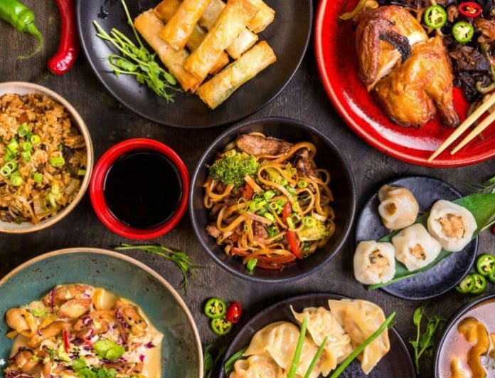 6+1 φαγητά που δεν θα κατανάλωνε ποτέ ένας σεφ σε εστιατόριο!