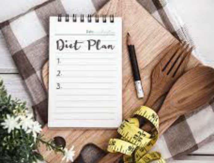 Η αποτελεσματική δίαιτα των 2 ημερών για άμεση απώλεια κιλών!