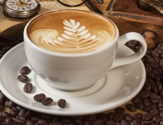 Ζεστός η κρύος καφές; Μάθε ποιος είναι ο πιο υγιεινός και γιατί!