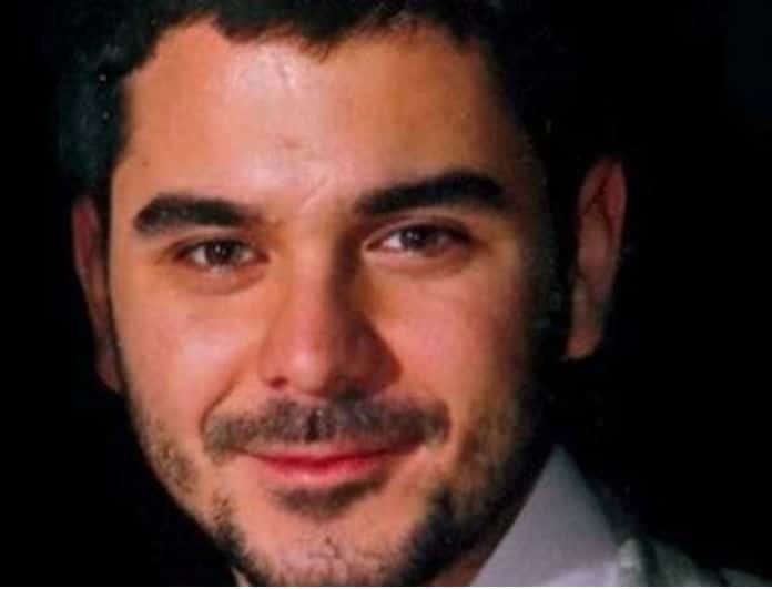 Μάριος Παπαγεωργίου: Απόφαση βόμβα για την δολοφονία του!