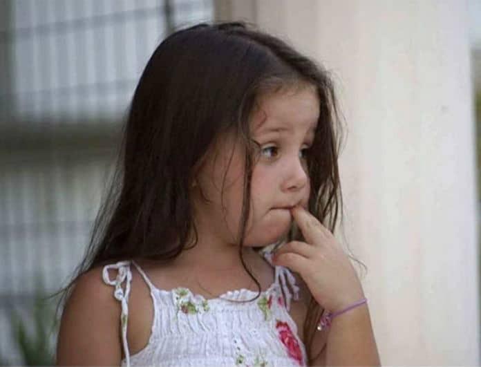 Μικρή Μελίνα: Χαμογελούν ξανά οι γονείς της μετά την τραγωδία... Δείτε το γιατί....