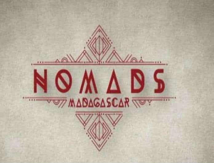 Nomads - spoiler: Tα πρώτα πλάνα από την είσοδο των Εισβολέων! (Βίντεο)