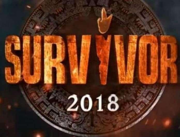 Μεγάλο μπαμ στο Survivor: Η πρόταση σε κορυφαία εκρηκτική τραγουδίστρια που θα συζητηθεί!