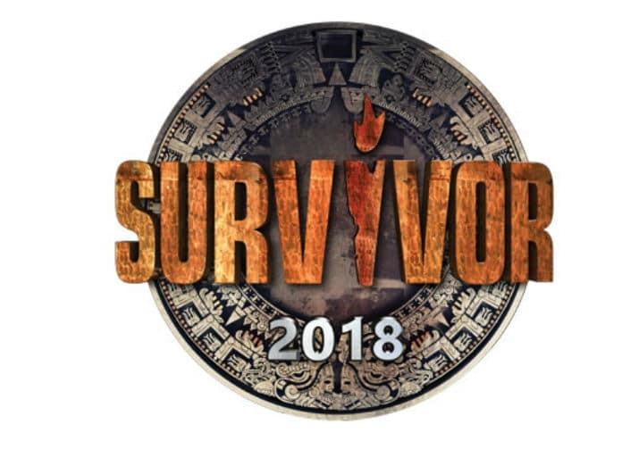 Survivor 3 Διαρροή: Η επίσημη ανακοίνωση για το πρώτο όνομα! Ο νέος Ζαμπίδης που θα σαρώσει!