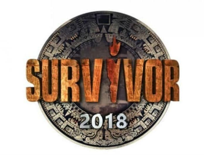 Survivor Spoiler: Ανατροπή! Ποιον παρουσιαστή βάζουν ως παίκτη στο Survivor 3;