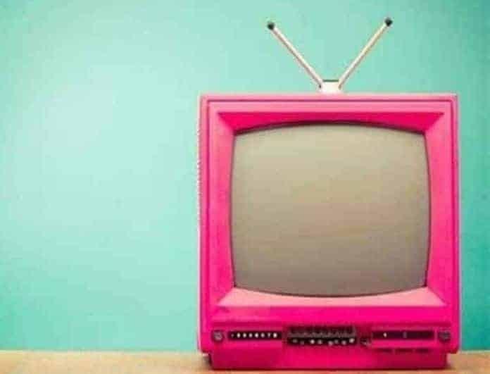 Τηλεθέαση 17/12: Εκπλήξεις και ανατροπές! Οι παρουσιαστές τρίβουν τα μάτια τους με τα νούμερα τηλεθέασης! Δείτε αναλυτικά...