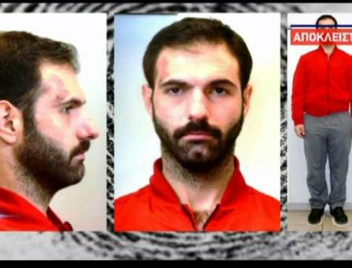 Βιασμός ταξιτζή: Ξεσπά ο ηθοποιός μέσα από την φυλακή! -