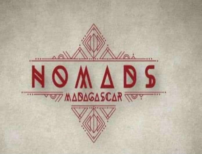 Nomads διαρροή: Αυτοί είναι οι δυο παίκτες που πάνε τελικό!