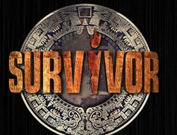 Survivor 3! Αυτά είναι τα 3 πρόσωπα που συζητούν για τους διασήμους!