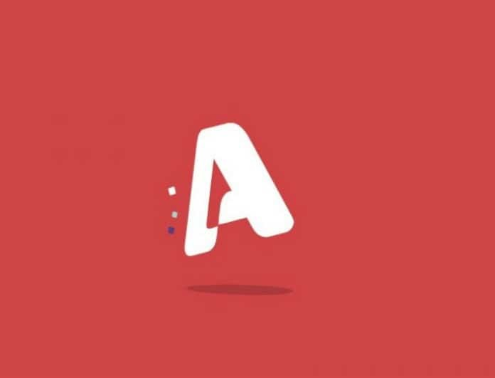 Alpha: Η επιλογή που έβγαλε το κανάλι...