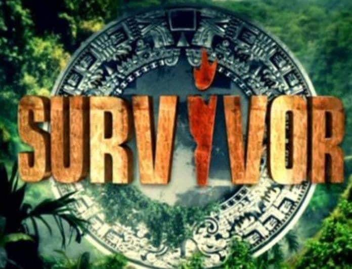 Survivor 3: Πόλεμος χαρακωμάτων για την παρουσίαση! Έχουν χωριστεί σε δύο ομάδες!