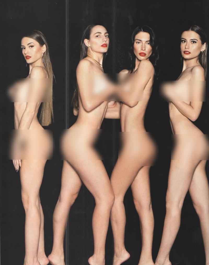 γυμνό πρωκτικό φωτογραφίες ώριμη πορνό cam