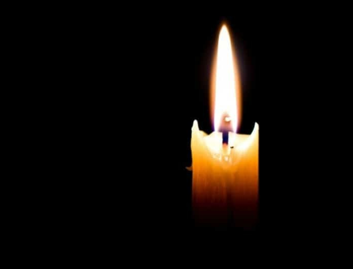 Πένθος: Αιφνίδιος θάνατος στην showbiz γνωστού τραγουδιστή!