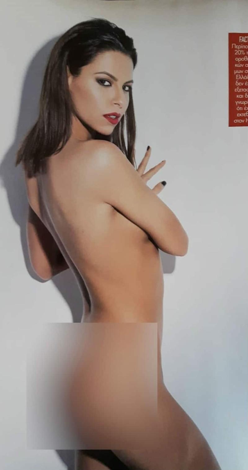 Νέοι Γυμνά φωτογραφία www τελευταία XXX βίντεο com