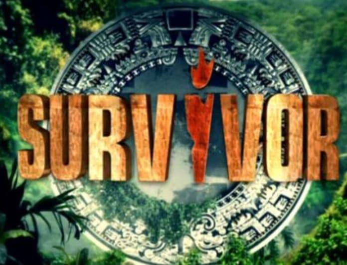 Survivor: Άγριο ξεμάλλιασμα για τo ριάλιτι! Ποια κορυφαία ονόματα