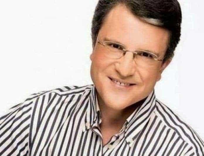 Γιώργος Αυτιάς - Τα απίθανα νούμερα που έκανε την Κυριακή! Ποιο πρόγραμμα «εξαφάνισε»!