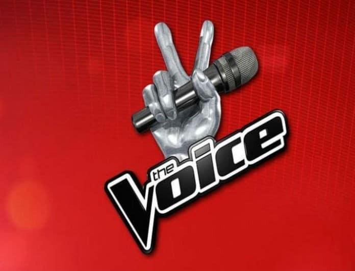 The Voice: Αυτοί είναι οι 4 παίκτες που πάνε τελικό! Δείτε τις εμφανίσεις τους! (Βίντεο)