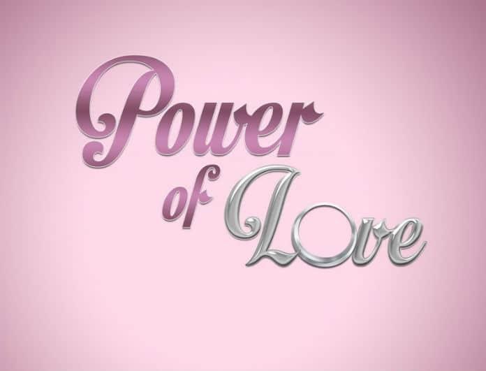 Είναι τελικά στημένο το «Power of love»; Αυτή είναι η αλήθεια!