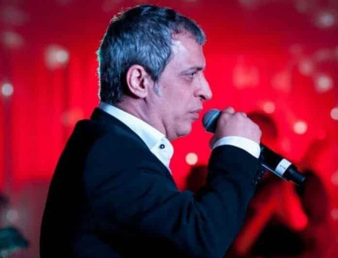 Θέμης Αδαμαντίδης: Η δημόσια απάντησή του για την αποχώρηση από το σχήμα Καλίδη - Χατζίδου!