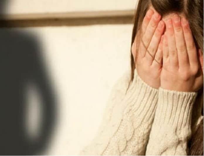 Χανιά: Προφυλακίστηκε ο καθηγητής που ασελγούσε σε μαθήτριές του!