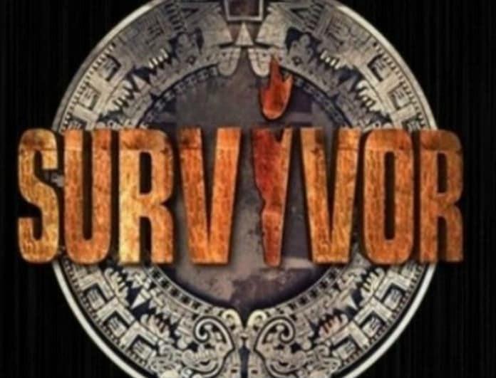 Survivor 3 διαρροή: Αυτός είναι  κούκλος Κύπριος γυμναστής που μπαίνει στο παιχνίδι!