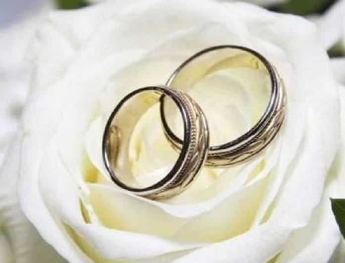 Ζώδια και γάμος: Δες τι ζώδιο θα είναι ο/η σύζυγός σου!